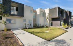 7/137 Terry Street, Connells Point NSW