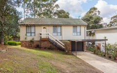 338 Great Western Hwy, Warrimoo NSW