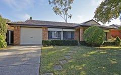 5 Rentoul Street, Glenfield NSW