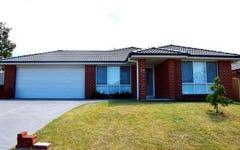 28 Boyd Avenue, Metford NSW
