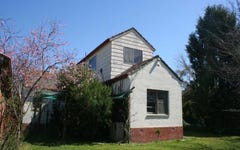 24 Ridley Street, Turner ACT