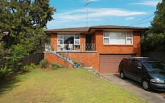 1805 Pittwater Road, Mona Vale NSW