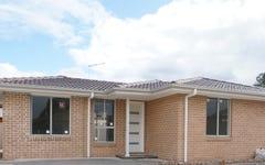 122A Dublin St, Smithfield NSW