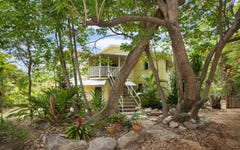 2/14 Murray St, Nelly Bay QLD