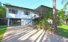 56 Vanderlin Drive, Wagaman NT