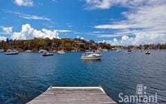 666a Port Hacking Road, Dolans Bay NSW