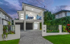 68 Gizerah Street, Mitchelton QLD