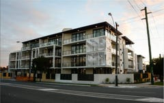 U4, 1 Bourke street, North Perth WA