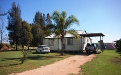 Address available on request, Lake Wyangan NSW