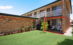 1/11-13 Kingscliff Street, Kingscliff NSW