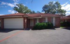 2/1 Yvonne Place, North Richmond NSW