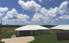 Address available on request, Bridges QLD