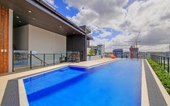 810/27 Commercial Road, Newstead QLD