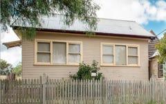 69 George Street, Marulan NSW