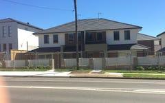 7/105 Wattle Street, Mount Lewis NSW