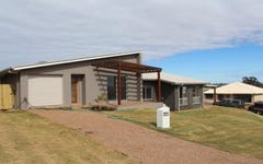 4B Cassidy Terrace, Mount Kynoch QLD
