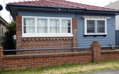 25 Forbes Street, Carrington NSW