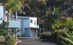 5/125 Tura Beach Drive, Tura Beach NSW