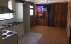 4A Seacroft Close, Belmont North NSW
