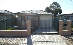 16a Thornton Road, Greenacres SA