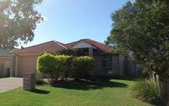 3 Study Court, Meadowbrook QLD