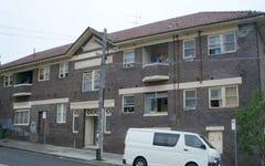 7/2A Watson Street, Bondi NSW