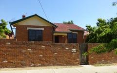 371 Kenilworth Street, Albury NSW
