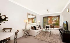 4/32 Barry Street, Neutral Bay NSW