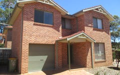 4/36-40 Great Western Highway, Colyton NSW