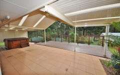 Address available on request, Valla NSW