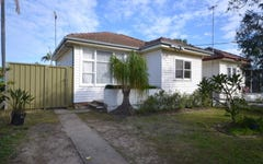 66 Cambridge Street, Umina Beach NSW
