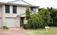 8B Patrick Court, Waterford West QLD