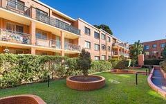 29/61 Glencoe Street, Sutherland NSW