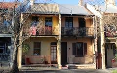 5 DARGHAN STREET, Glebe NSW