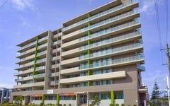 62/143-149 Corrimal Street, Wollongong NSW