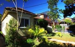 35 Birdwood Street, Denistone East NSW
