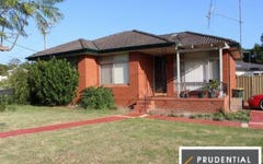 30 Nicholson Avenue, Leumeah NSW