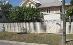 Address available on request, Railway Estate QLD