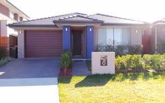 12 Bubuk Street, Bungarribee NSW