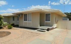 15 Domeyer Court, Port Augusta West SA