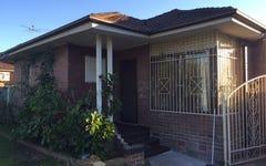 12 Fredrick Street, Granville NSW