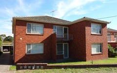 4/1 Wiruna Cres, Narwee NSW