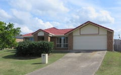 4 Tyler Place, Deception Bay QLD