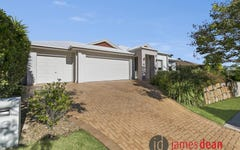 36 Balgowlah Street, Wakerley QLD