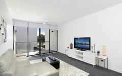 227/121-125 Union Street, Cooks Hill NSW