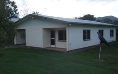 Address available on request, Mount Molloy QLD