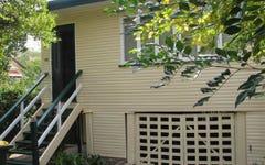 46 White Street, Graceville QLD