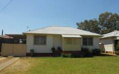 7 Victoria Street, Wagga Wagga NSW