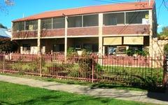 13/64 Crampton Street, Wagga Wagga NSW