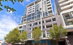 15 Atchison Street, St Leonards NSW